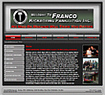 www.francokickboxing.com