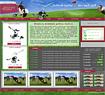 www.golfovy-vozik.cz