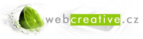 Webcreative.cz